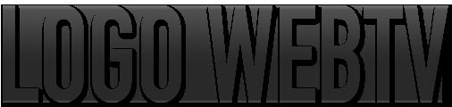 WS.WebTV Professional Demo Site