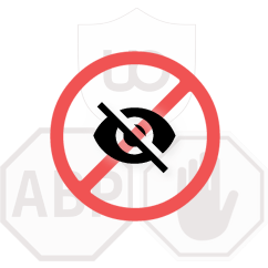 Anti Ad Blocker