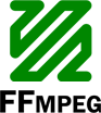 Flexible Video Storage