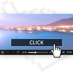 Video Interactivity